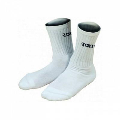 Тренировочные носки Joma Brama
