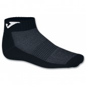 Тренировочные носки Joma Training