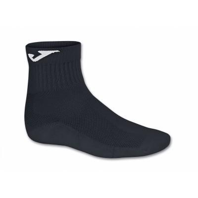 Тренировочные носки Joma Training socks