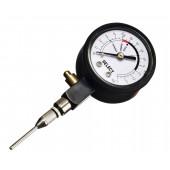 Манометр Pressure gauge analogue