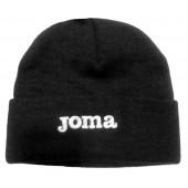 Вязанная шапка Knitted hat