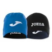 Двусторонняя шапка Reversible hat