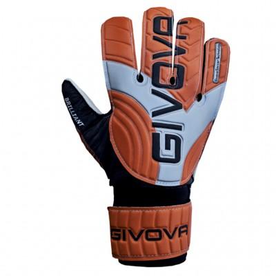 Перчатки Givova Brilliant
