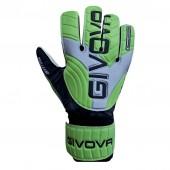 Перчатки футбольные игровые (2)