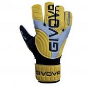 Детские вратарские перчатки (2)