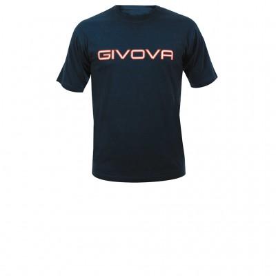 Футболка Givova Spot