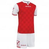 Футбольная форма Kit Competition