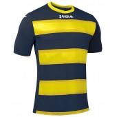 Игровая футболка Europa III