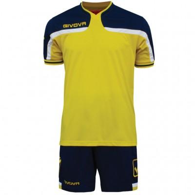 Футбольная форма Kit America