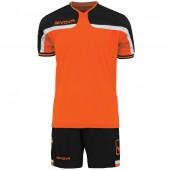 Футбольная форма Kit America Senior