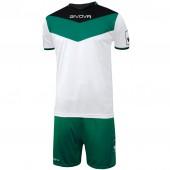 Футбольная форма Kit Campo