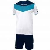 Футбольная форма  (15)