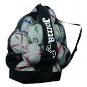 Сумка для мячей GIVOVA FOOTBALL SAC