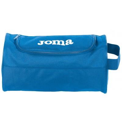 Сумка для обуви, барсетка JOMA SHOE BAG 700