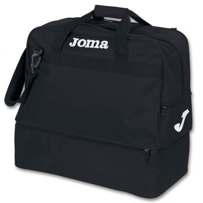 Сумка дорожная JOMA модель ТRAINING 100