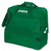 Сумка дорожная JOMA модель ТRAINING 450